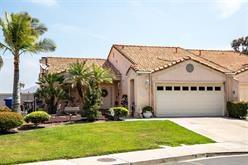 casas reposeidas, Luis Salazar San Diego, Casas en Venta